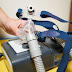 Jak testować CPAP przed zakupem