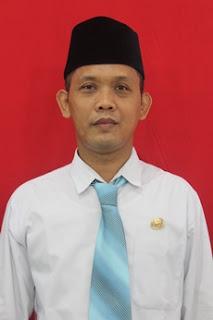 Mokh Fakhruddin L