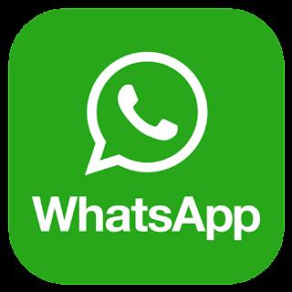 Whatsapp Tidak Berfungsi Lagi Mulai Tahun 2018
