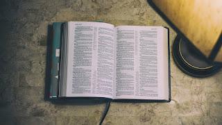 Samodyscyplina w życiu chrześcijanina