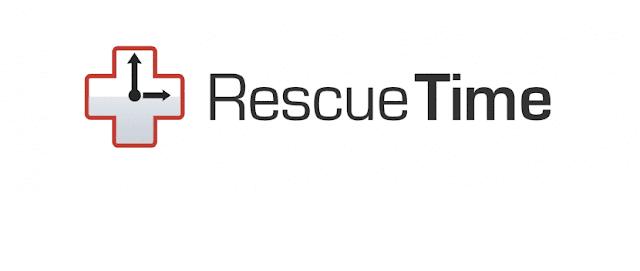 تطبيق Rescue Time  لادارة وتنظيم وقتك