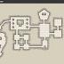 Dungeon Scrawl, dibujando mapas en la web