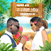 AUDIO | Hamis Bss _-_ I love You  {Mp3} Download