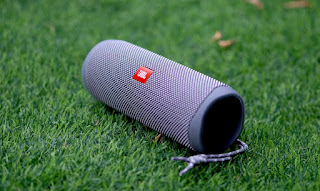 Speaker Bluetooth JBL Flip 5