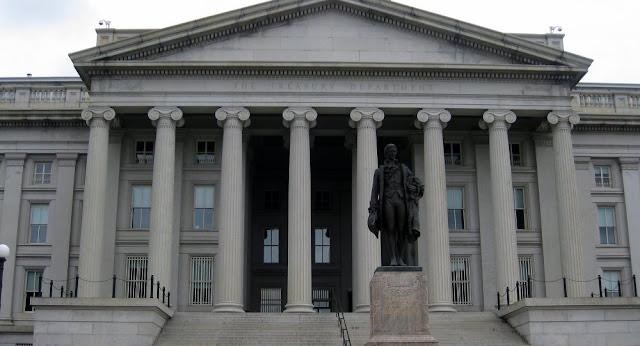 Sanciones de EEUU atormentan a más de 80 funcionarios del régimen de Maduro