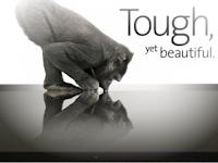 Kelebihan Corning Gorilla Glass 5, Antigores Layar Smartphone Terbaik