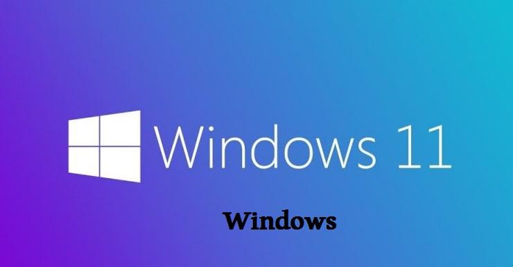 تحميل ويندوز 11 برابط مباشر