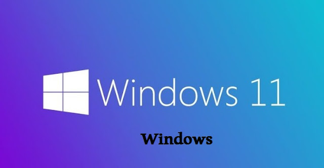 windows 11,windows 10,windows,ويندوز 11,شكل ويندوز 11,ويندوز 11 الجديد,windows 7,ويندوز 10,windows xp,تحميل ويندوز 10,ويندوز,ماوس ويندوز 11,صورة ويندوز 11,تحويل وندوز 10 الى 11,windows 11 review,windows 11 trailer,windows 11 concept,windows 11 download,windows 10 pro,#### ويندوز 11 القادم windows 11,تحميل ويندوز 11