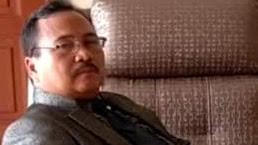 """Kabar Duka, Anggota DPRD Sumut Putra Terbaik Pulau Nias """"Budieli Laia, S.Pd"""" Meninggal di RSU Royal Prima Hospital Medan"""