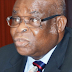 REVEALED: Why Buhari is yet to act on NJC's recommendation to retire Onnoghen