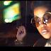 Music Video: Dej Loaf (@DeJLoaf)- Desire