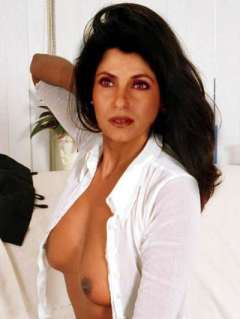 nude-picture-of-dimple-kapadia-indian-mallu-nude-girl