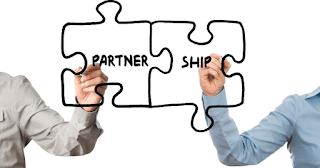 Joint Venture dan Contohnya