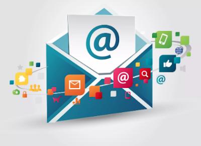 قائمة توزيع البريد الإلكتروني الخاصة بك في التسويق الإلكتروني