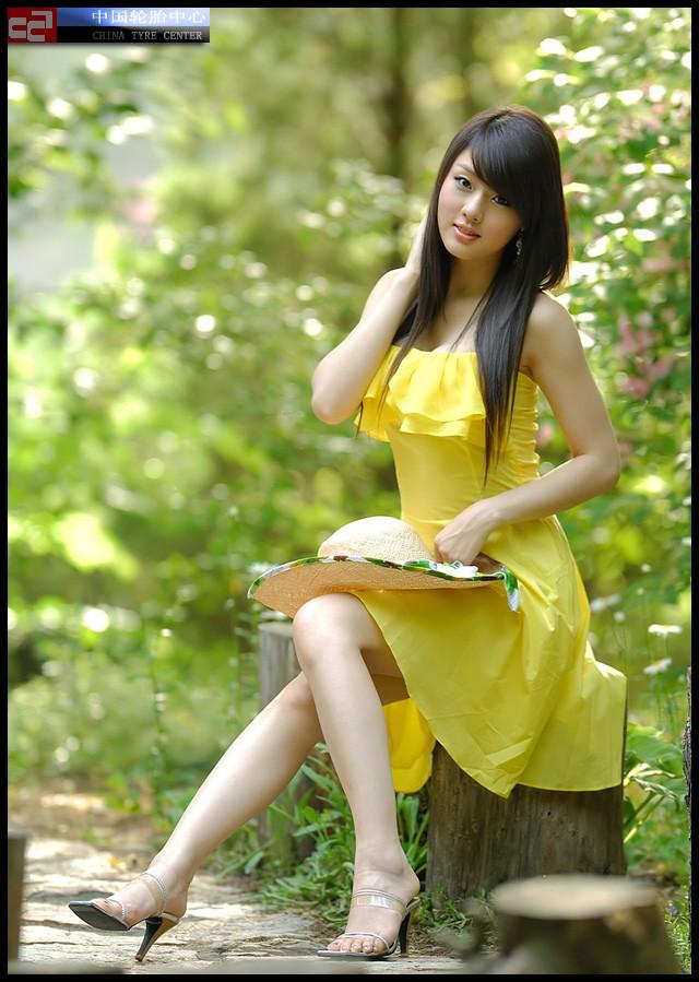 Beautiful Girl Live Wallpaper Hd Hwang Mi Hee Hd Wallpapers Top World Pic