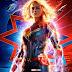 Captain Marvel 2019 English HD Rip