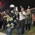Pemuda UMNO Ajak Demo 2 Jam Sokong Najib & Persoalkan Kenapa SPRM Mahu Najib Tidur Lokap.