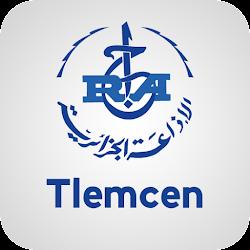 Ecoutez Radio Tlemcen En Direct (Radio Algerie)