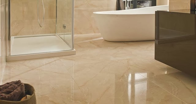 Remove All Stains Com How To Remove Cement Stains From Tiles
