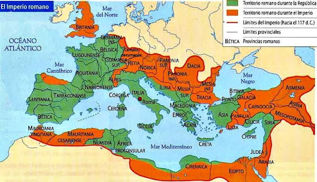 external image imperio-romano-mapa-.jpg