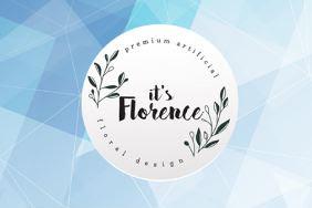 Lowongan Kerja It's Florence Pekanbaru Agustus 2018