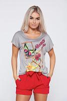 tricouri-femei-online-starshiners8