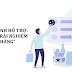 Chương trình hỗ trợ doanh nghiệp cải thiện trải nghiệm khách hàng