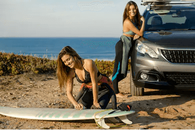 All about Car Insurance Quotes