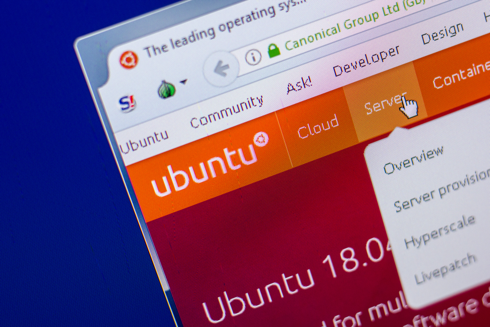 Learn about Ubuntu Operating System