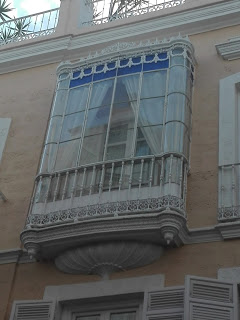 Balcones cadiz en cadiz capital