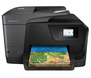 hp-officejet-8710-driver-download