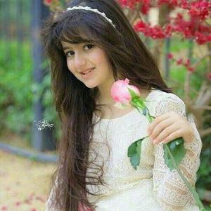 Cute Boys Girls Whatsapp DP Images 20
