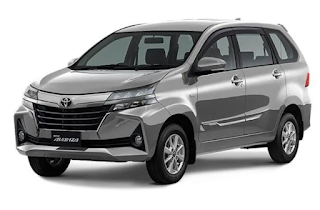 Mau Mobil Keluarga Yang Nyaman Beli Innova Di Toyota Astrido