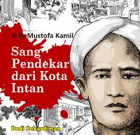 KH Mustafa Kamil