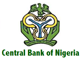 HOW TO ACCESS LOAN FROM CENTRAL BANK OF NIGERIA CENTRAL 2BBANK 2BOF 2BNIGERIA
