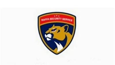 Rekrutmen Raffa Security Service Tangerang Juni 2020