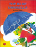 [PDF] Download The Blue Umbrella by Ruskin Bond