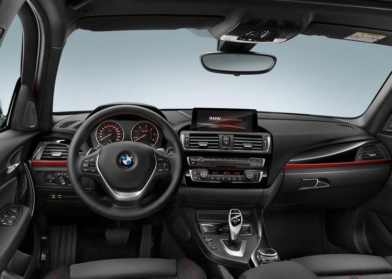 f3568def5 اليوم تتوزع مصانع مجموعة BMW في ميونخ (الأصل) ودينغولفينغ (اكبر المصانع) و  ريغنسبورغ و لاندسهوت و لايبزيغ و ايسناخ وبرلين في المانيا و كارولاينا  الجنوبية في ...