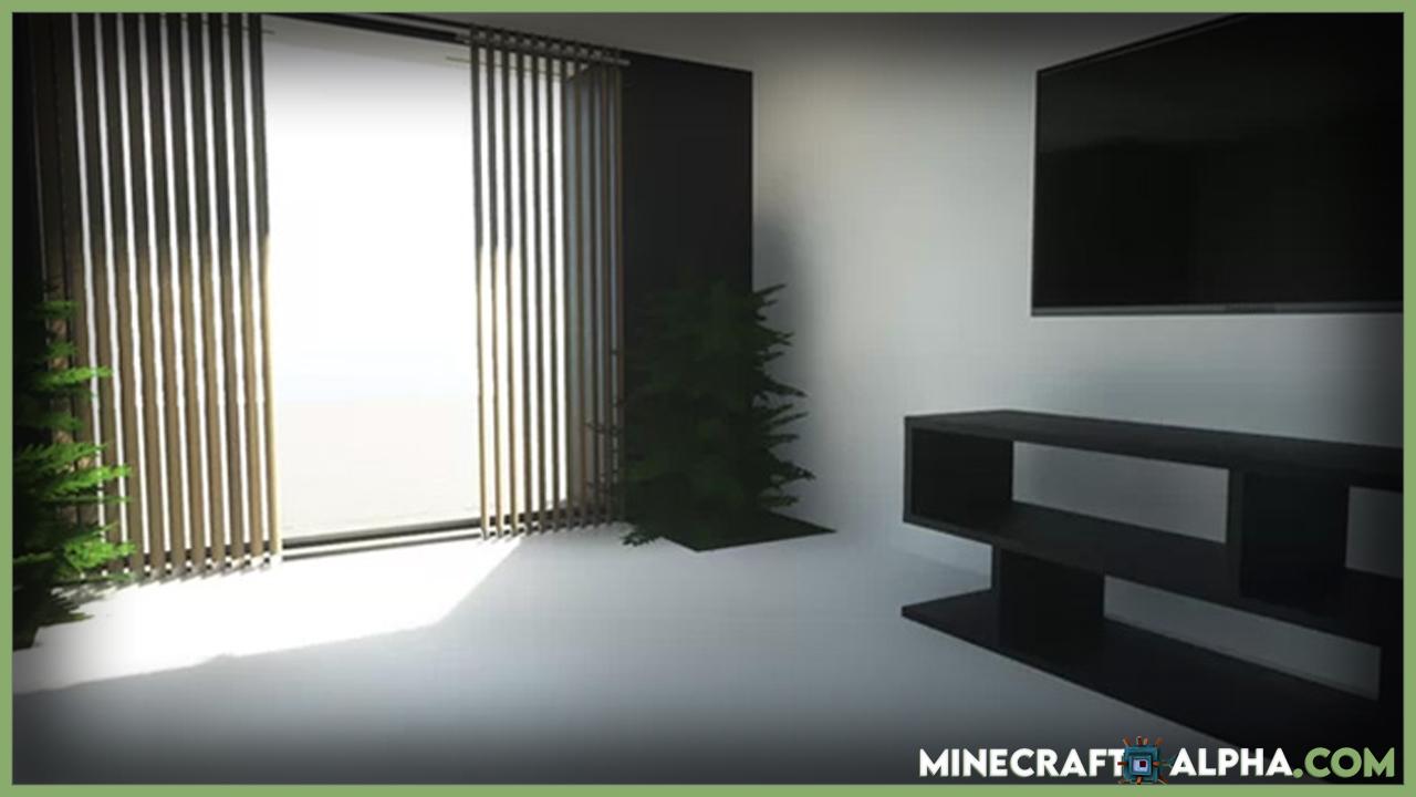 Top 5 Best Furniture Mods For Minecraft 1.17.1/1.16.5 (Decoration Ideas)