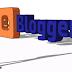 Aramızdaki Blog Yazarları, Sen de Katıl