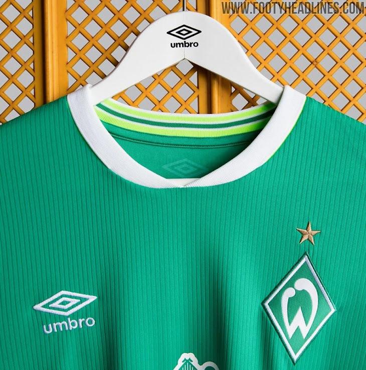 Werder Bremen SV M/ütze Sonnenhut Werder