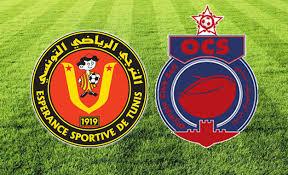 مشاهدة مباراة الترجي التونسي وأولمبيك آسفي بث مباشر بتاريخ 23-11-2019 البطولة العربية للأندية