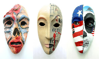 Removing the Mask of Mental and Physical Disease