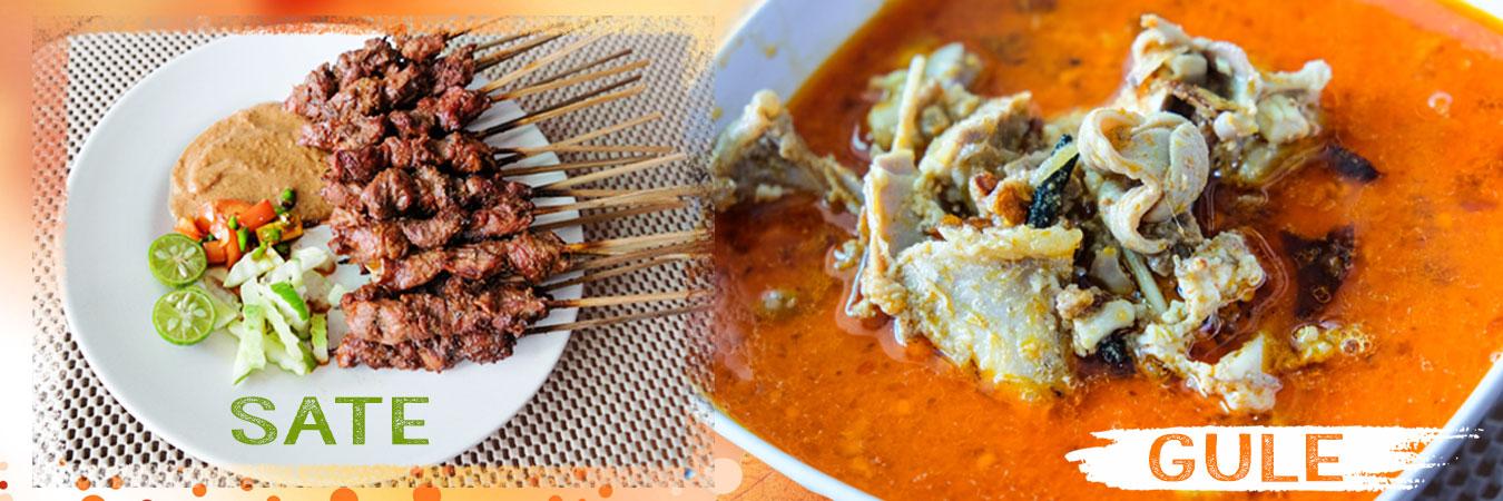 menu masakan aqiqah