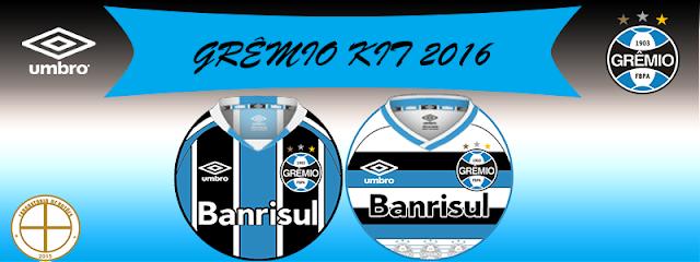 ad01de7237 Continuando com a Serie do Brasileirão 2016