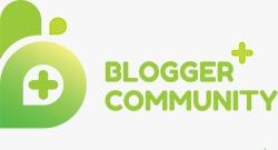 Blogger+ Community