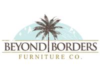 Lowongan Kerja Quality Control Lapangan dan Kepala Bagian Finishing di PT. Beyond Borders Furniture - Sukoharjo