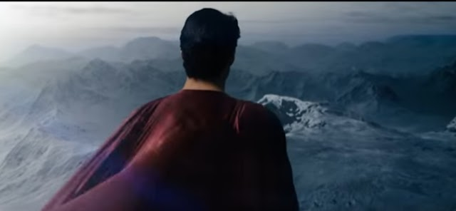 Warner Bros. is working on two New Superman Movies