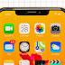 Spesifikasi Lengkap iPhone XS dan XS Max