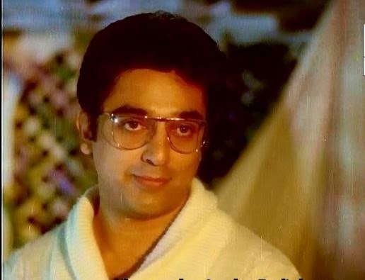 Image Result For Actor Kamal H An